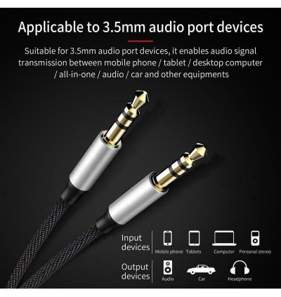 [FREE GIFT] MZ-218 1.2m Headphone Stylish Adjustable HiFi Audio EXTRA BASS Music With Mic For Call Like Beats