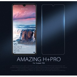 Huawei P8, P8 Mini, P9, P9 Lite, P9 Plus, P10, P10 Lite, P10 Plus, P20, P20 Pro, P30 Tempered Glass Clear
