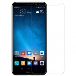 Huawei Mate S, Mate 8, Mate 9, Mate 9 Pro, Mate 10, Mate 10 Pro, Mate 20X Tempered Glass Clear