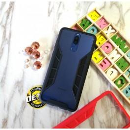 Redmi 5, 5A, 5 Plus, Note 5A Smart Transparent Silicone Case
