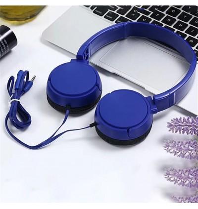 [SPECIAL SALES ] J-08 Harman Headphone Stylish Adjustable HiFi Audio EXTRA BASS MP3 Music Gaming With Mic Handfree