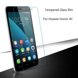 Huawei Honor 3C, 3X, 4C, 4X, 5C, 5X, 6, 6A, 6 Plus, 6A Pro, 6X Tempered Glass Clear