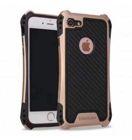 iPhone 7 Plus Caseology Tough Armor Case