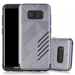 Edivia Samsung Galaxy Note Fan Edition (FE) Creative Armor Tough Case