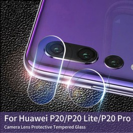Huawei Nova 2i,Nova 3,Nova 3i. Nova 4 HD Tempered Glass Back Rear Camera Lens Cover