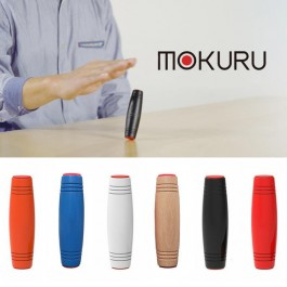 MOKURU The Amazing Desktop Toy Release Anxiety Attention Stress Toys Gift