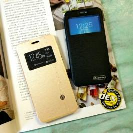 [PROMOTION] Huawei Nova 2 Lite Nillkin S View Window Flip Case Cover