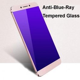 Vivo Y53, Y55, Y66, Y69, Y81, Y85, Y91 Anti Blue Ray Full Cover Tempered Glass