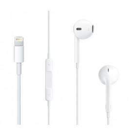 Original Equipment Manufacturer Apple iPhone Earphones Earbuds Special Design