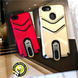 Redmi 5A Shockproof Standable Fashion Case