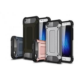 Asus Zenfone 3 Max 5.5 ZC553 Spigen Armour Cushion Case