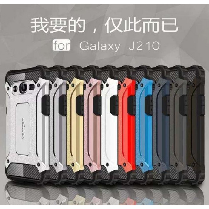 new arrivals ebbbb 91e64 Samsung Galaxy J1 Ace, J2 Core, J2/J3/J5/J7 Pro, J4/J6 2018, J4 Plus ...