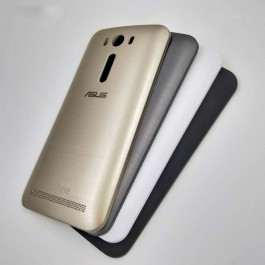 Asus Zenfone Laser 5.0, 5.5, Zenfone 2 5.0, 5.5 Battery Back Cover