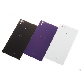 Sony Xperia C4, Z1, Z2, Z Ultra Back Battery Cover